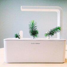 Smart Garden Experimental Refill (Set of 3)