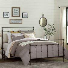 Alcott Hill® Bedroom Furniture | Wayfair