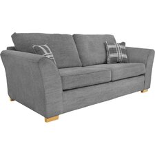 Greenlawn 3 Seater Sofa