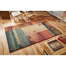 Deep Creek Brown Rug