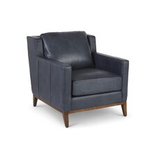 Arden Armchair by Passport Home