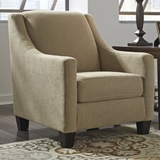 Maier Accent Chair by Benchcraft