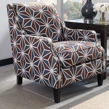 Brise Armchair by Benchcraft