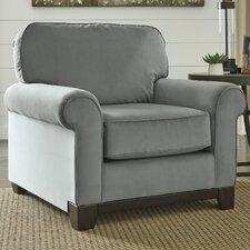 Benld Armchair by Benchcraft