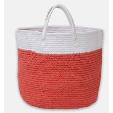 Dipper 100% Cotton Toy Bin