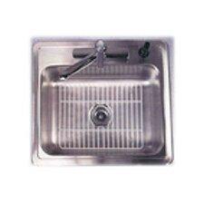 Large Kitchen Sink Saver