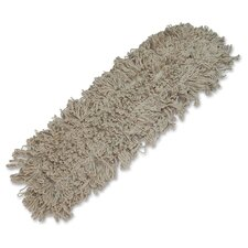 4-Ply Traditional Dust Mop