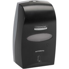 Professional Electronic Soap Dispenser