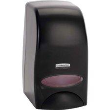 Kimcare Skin Care Soap Dispenser