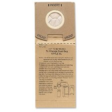 Eureka SL Paper Vacuum Bag