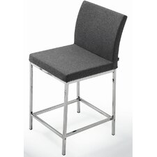 "Aria 24"" Bar Stool"