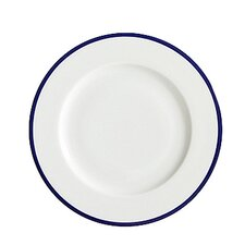 Canteen 18.2cm Side Plate (Set of 4)