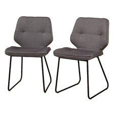 Goldschmidt Dining Side Chair (Set of 2)