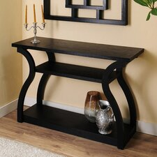 Clementine Console Table  by Andover Mills®