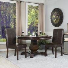 Calhoon Parsons Chair (Set of 2) by Varick Gallery