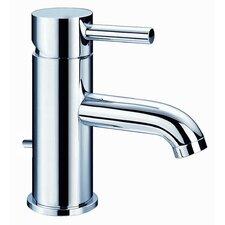 Opera Single Hole Bathroom Faucet with Single Handle