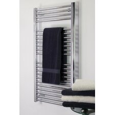 Denby Towel Warmer