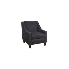 Odessa Armchair by Chelsea Home Furniture