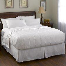 Hiram Cotton Blanket