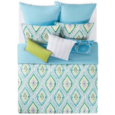Thia Comforter Set
