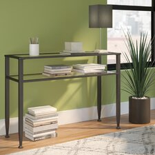 Wu Console Table  by Varick Gallery®