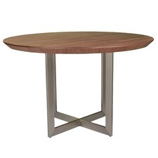 "Dash 54"" Round Dining Table"