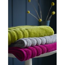 Lifestyle Egyptian Hand Towel