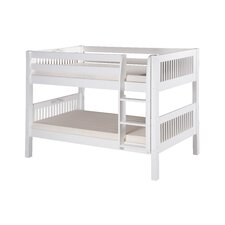 Isabelle Twin Bunk Bed