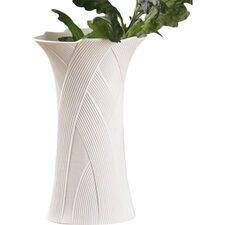 Vase Hacienda