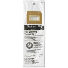 Sanitaire Style Z Vacuum Bag