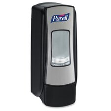 Purell ADX-7 Soap Dispenser (Set of 6)