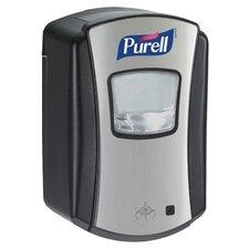 Purell LTX-7 Hand Free Foaming Sanitizer Dispenser (Set of 4)