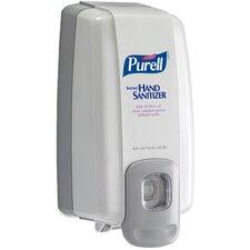 Purell NXT Hand Sanitizer Dispenser (Set of 6)