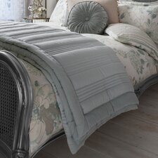Bette Quilted Bedspread