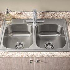 american standard - American Kitchen Sink