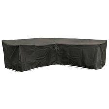 Medium Modular L-Shape Sofa Cover