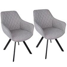 Graig Arm Chair (Set of 2)