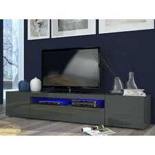 Daiquiri Grande TV Stand for TVs up to 80""
