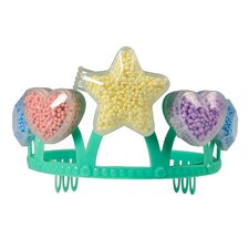 PlayFoam Playtime Designable Crown
