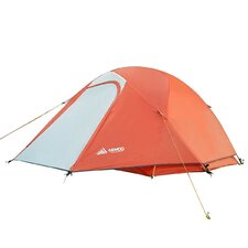 Semoo Lightweight Waterproof Aliminum Pole 3 Person Tent