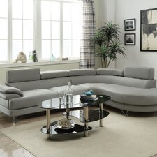 Normandy Sectional