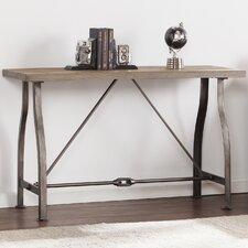 Southwick Console Table by Trent Austin Design