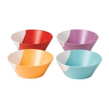 Outdoor Living Cereal Bowl (Set of 4)