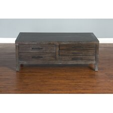 Portville Coffee Table by Loon Peak
