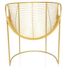 New York Papasan Chair by Fashion N You by Horizon Interseas