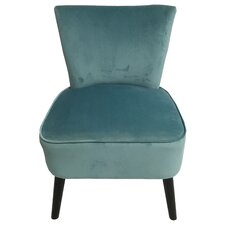 Camry Side Chair by HD Couture