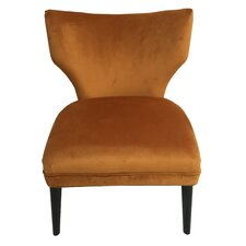 Briar Side Chair by HD Couture