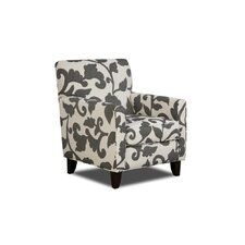Bergen Armchair by Chelsea Home