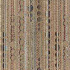 "Kingston 24"" x 24"" Carpet Tile in Madras"