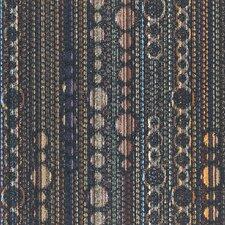 "Kingston 24"" x 24"" Carpet Tile in Sea Breeze"